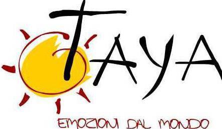www.tayaemozionidalmondo.it