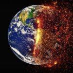 CAMBIAMENTI CLIMATICI E EFFETTO SERRA: VERITÀ O FAKENEWS?