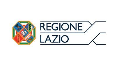 Immaginelogo_regione