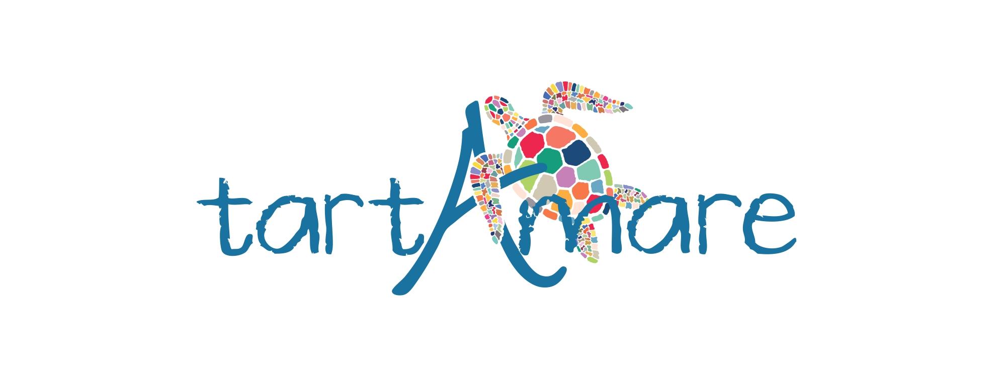 www.tartamare.org
