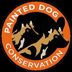 www.painteddog.org