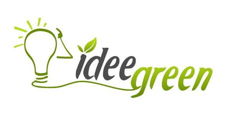 www.ideegreen.it